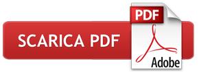SCARICA-PDF-1